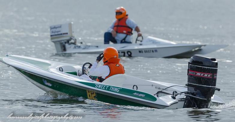 Southern Maryland Boat Club | Bushwood, MD 20618